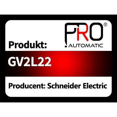 GV2L22