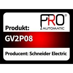GV2P08