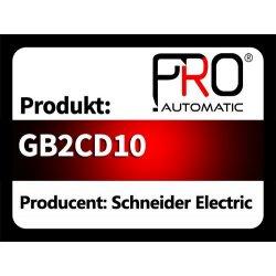 GB2CD10