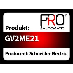 GV2ME21