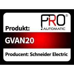 GVAN20