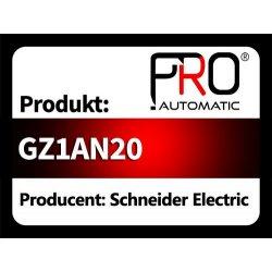 GZ1AN20