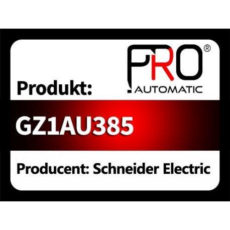 GZ1AU385