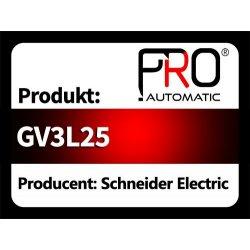 GV3L25