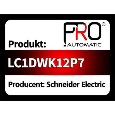 LC1DWK12P7