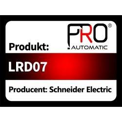 LRD07