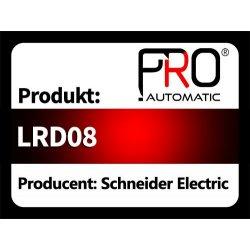 LRD08