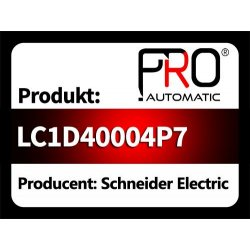 LC1D40004P7