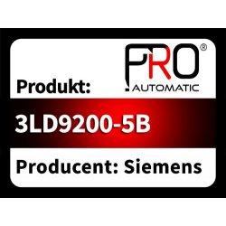 3LD9200-5B
