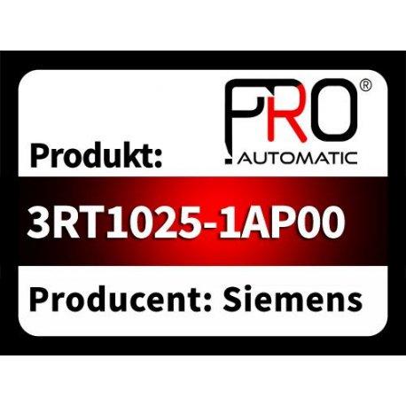 3RT1025-1AP00