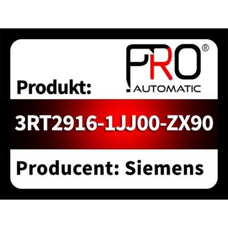 3RT2916-1JJ00-ZX90