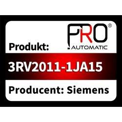 3RV2011-1JA15