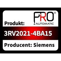3RV2021-4BA15