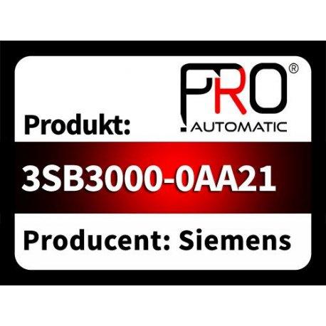 3SB3000-0AA21