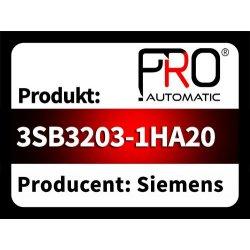 3SB3203-1HA20