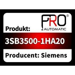 3SB3500-1HA20