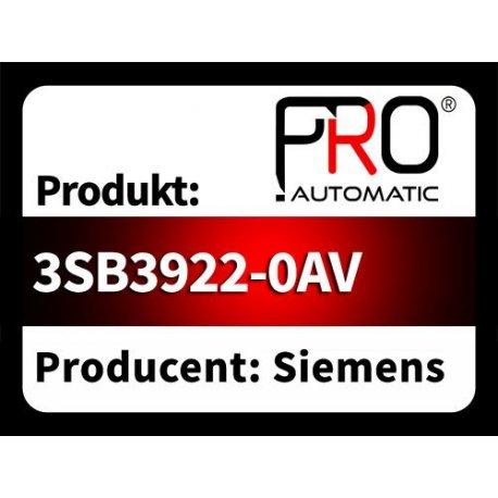 3SB3922-0AV