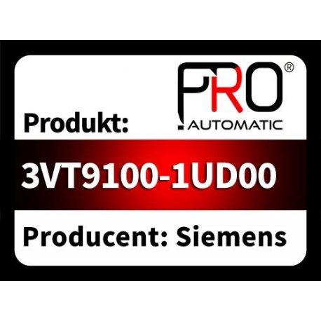 3VT9100-1UD00