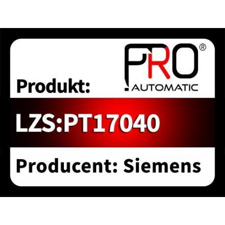 LZS:PT17040