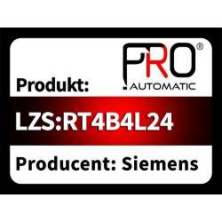 LZS:RT4B4L24