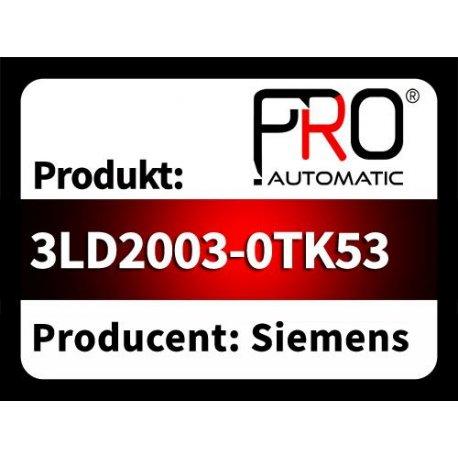 3LD2003-0TK53