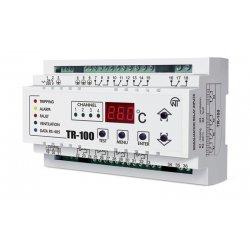 TR-100 NOVATEK ELECTRO