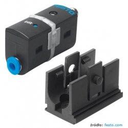 SDE5-D10-FP-Q6E-P-M8 Czujnik ciśnienia Festo | Sklep