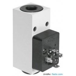 PEV-1/4-B-OD Wyłącznik ciśnieniowy Festo