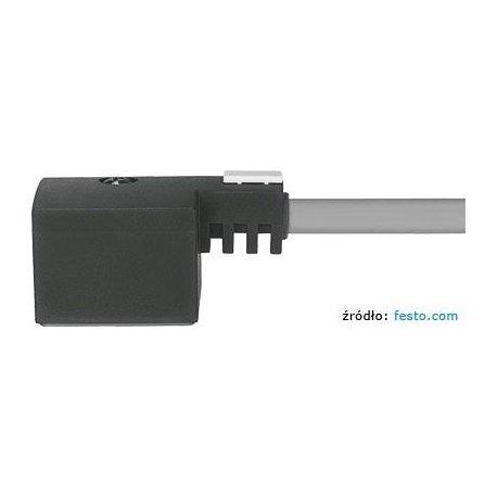 KMC-1-24DC-5-LED