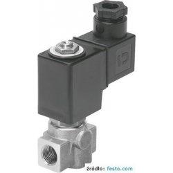 VZWD-L-M22C-M-G18-30-V-1P4-15-R1