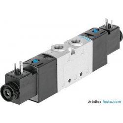 VUVS-L25-B52-D-G14-F8-1C1