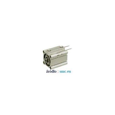 CDQ2A32-100DZ