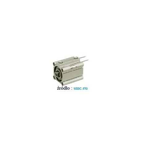 CDQ2B12-10DZ