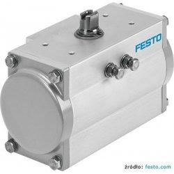 DFPD-120-RP-90-RD-F0507