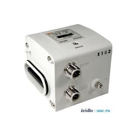 EX250-SDN1