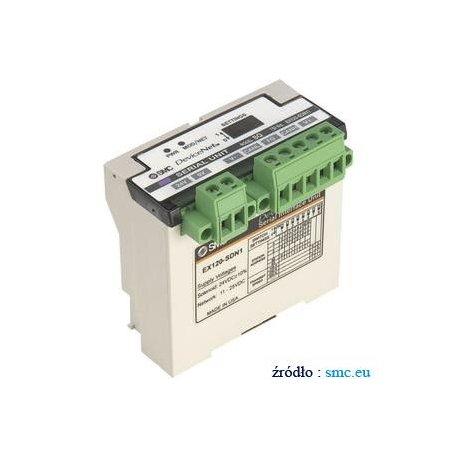 EX120-SDN1