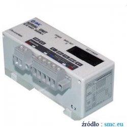 EX140-SDN1