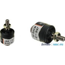 JA25-10-150