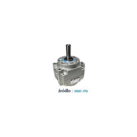 CDRB1BW50-90D