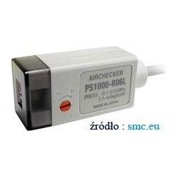 PS1000-R06L-Q