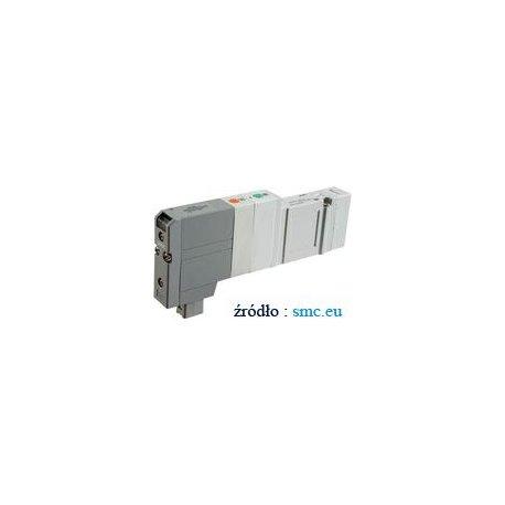 SV1100-5FU