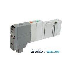 SV2300-5FU