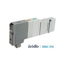 SV3200-5FU