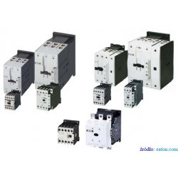 DILEM-01-G(220VDC)