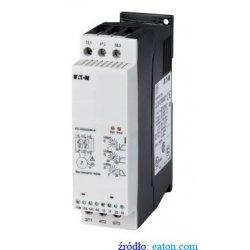 DS7-342SX024N0-N