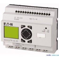EASY822-DC-TCX