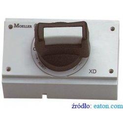 NZM2-XDV