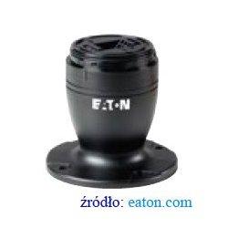 SL7-CB-EMH