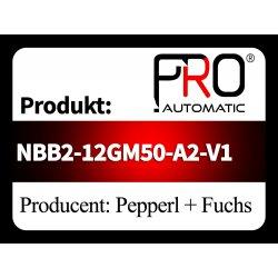 NBB2-12GM50-A2-V1