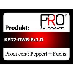 KFD2-DWB-Ex1.D